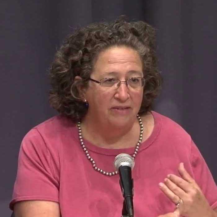 Kathy Ozer