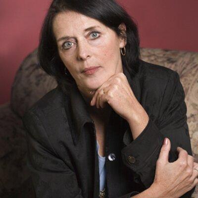 Lois Gibbs