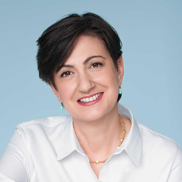 Marta Tellado