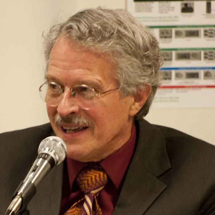 Ralf Hotchkiss