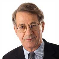 Sid Wolfe